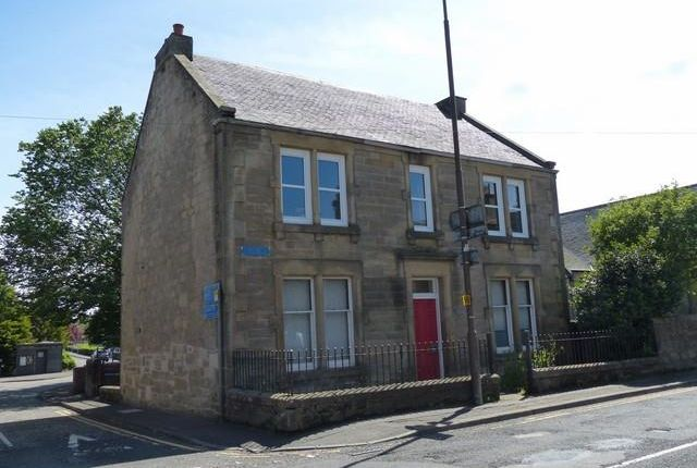 Thumbnail Flat to rent in Dickson Street, West Calder