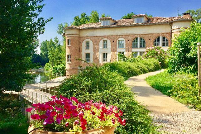 Thumbnail Property for sale in Midi-Pyrénées, Tarn-Et-Garonne, Montauban