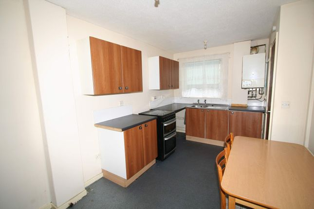 Thumbnail Bungalow to rent in A South Court, Rochdale Centre, Rochdale
