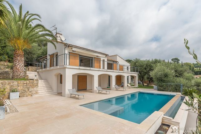 Thumbnail Property for sale in Opio, Alpes Maritimes, France