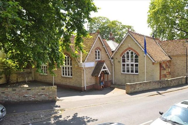 Thumbnail Office to let in Ash Place, Berry Close, Stretham, Ely