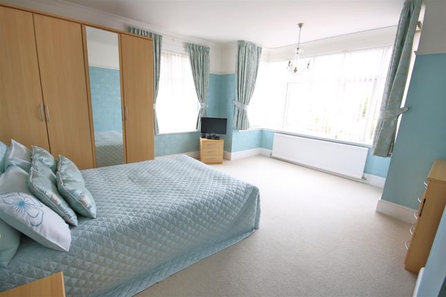 Bedroom 2 of Connaught Avenue, Frinton-On-Sea CO13