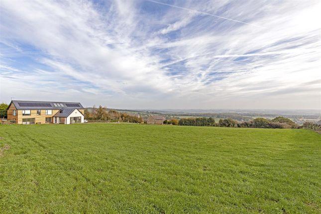Cedar House-33 of Tinkley Lane, Alton, Chesterfield S42