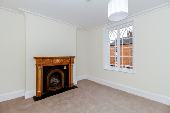 Bedroom 1 of Crouch Street, Banbury OX16