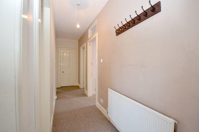 3 bedroom flat for sale in Soroba Park Terrace, Soroba Road, Oban