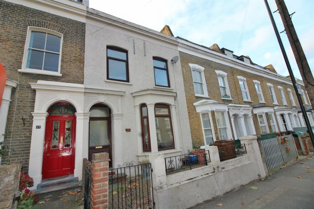 3 bed property for sale in Chippendale Street, London