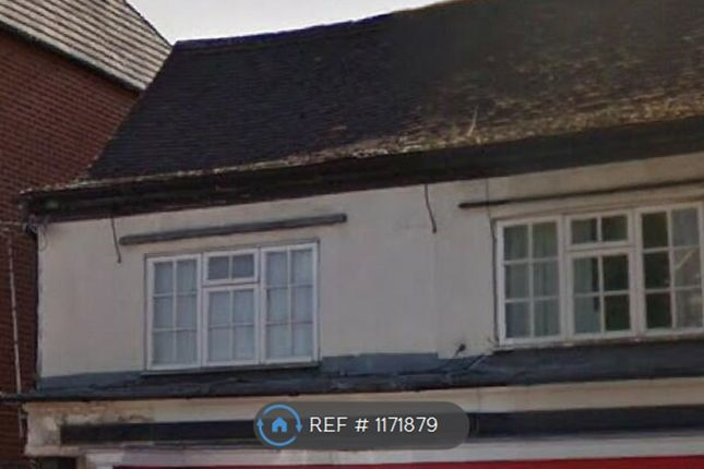 2 bed flat to rent in Baldock, Baldock SG7