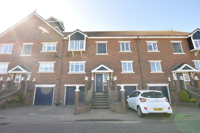 2 bed flat for sale in Summerfields, St Annes, Lancashire