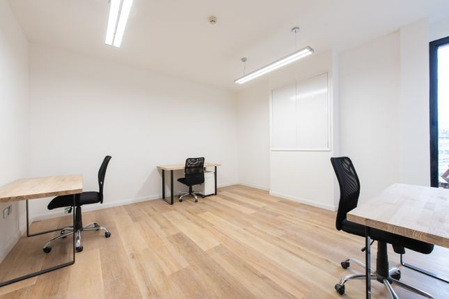 Thumbnail Office to let in Wimbledon, London