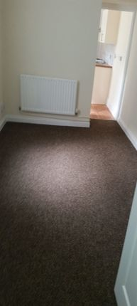Thumbnail Property to rent in Dalrymple Street, Port Talbot