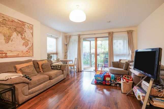 1 bed flat for sale in 1 Avonley Road, London SE14