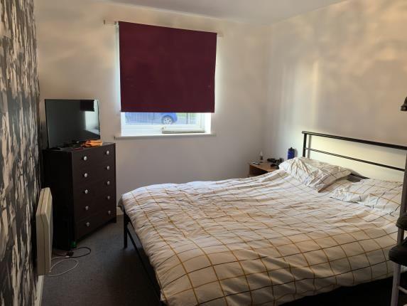 Bedroom One of Turves Green, Northfield, Birmingham, West Midlands B31