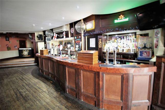 Photo 2 of Bar 2 Be, Harcourt Place, Scarborough YO11