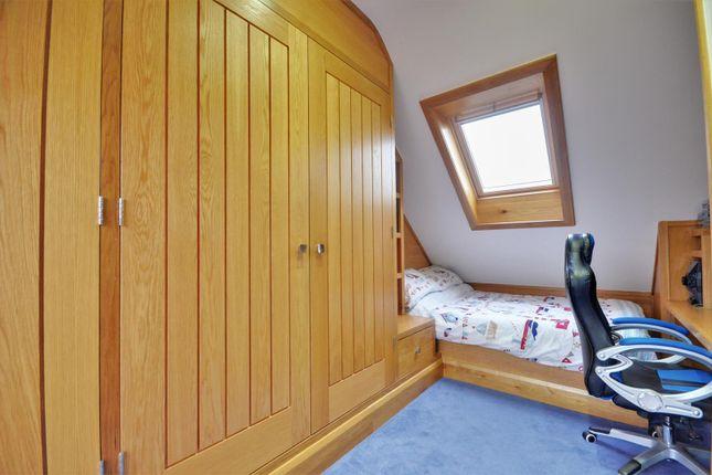 Bedroom 3 of Craven Court, North Haven, Sunderland SR6