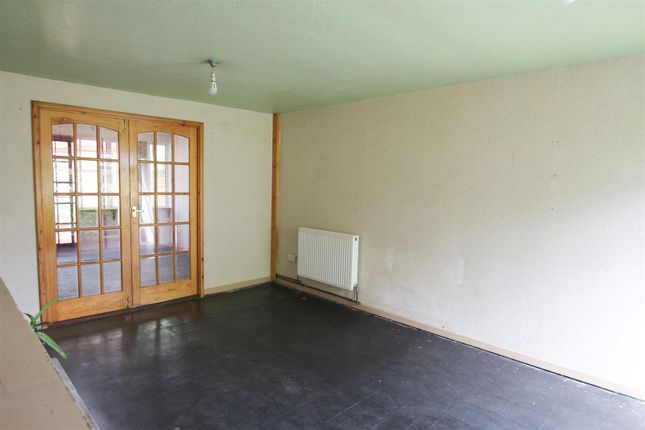 Living Room of 5 Hunters Way, Norton, Malton YO17