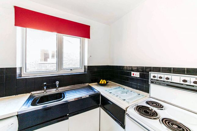 Kitchen of Roxburgh Close, Normanby, Middlesbrough TS6