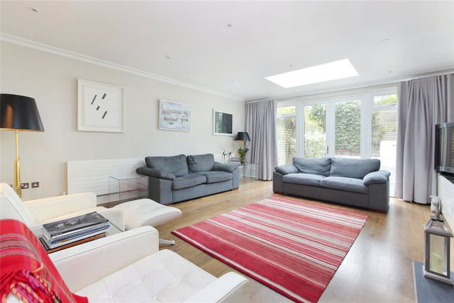 Homes for sale in balham grove london sw12 buy property in balham thumbnail property for sale in denning mews temperley road balham london malvernweather Image collections