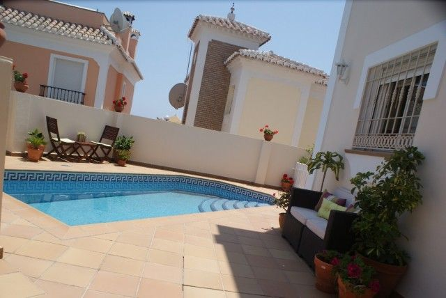 Dsc05613 of Spain, Málaga, Nerja