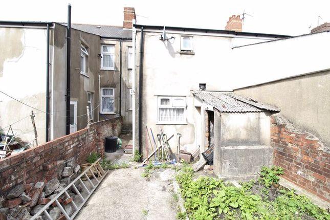 Photo 7 of Compton Street, Grangetown, Cardiff CF11