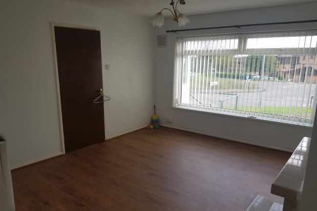 Thumbnail End terrace house to rent in Aneurin Way, Swansea