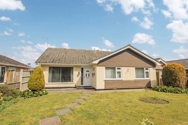 4 bed detached bungalow for sale in Links Road, Gorleston, Great Yarmouth NR31