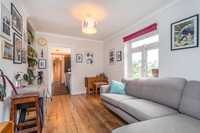 2 bed flat for sale in St. John's Road, Walthamstow E17