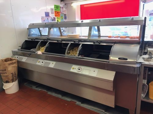 Thumbnail Retail premises for sale in Rhyl, Clwyd