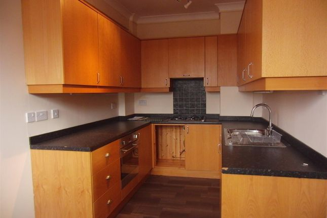 Kitchen/Dining of Commercial Street, Rothwell, Leeds LS26