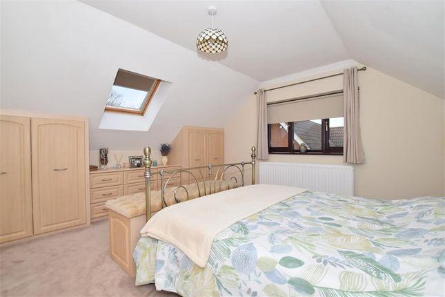 Bedroom 1 of Beechwood Drive, Culverstone, Kent DA13