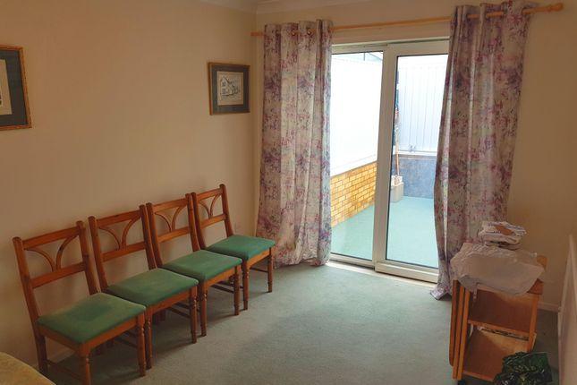 Dining Room of Heol-Y-Frenhines, Dinas Powys CF64