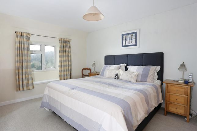 1 Yew Tree Cottages Fpz182180 (11)