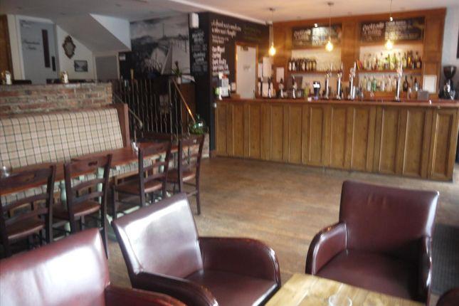 Photo 1 of Restaurants DN18, North Lincolnshire
