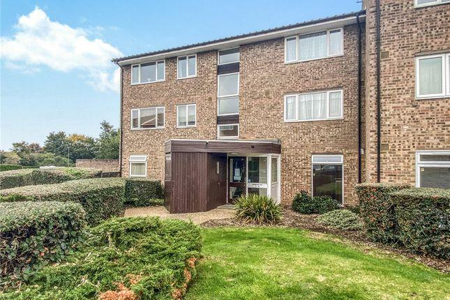 1 bed flat for sale in Coleridge Way, Orpington, Kent BR6