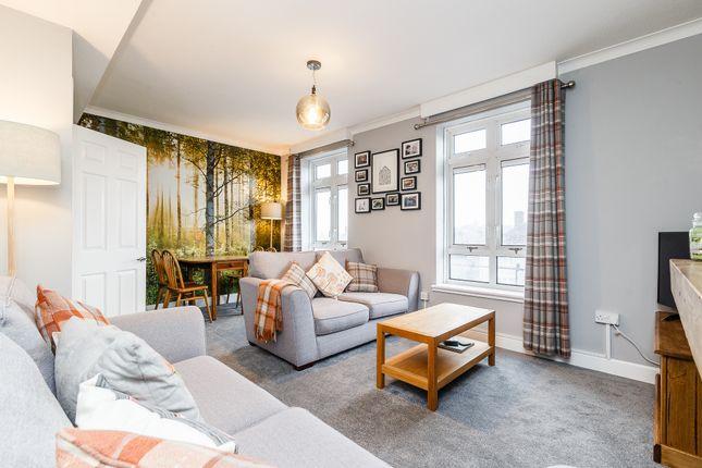 2 bed maisonette for sale in Grovelands Road, Orpington