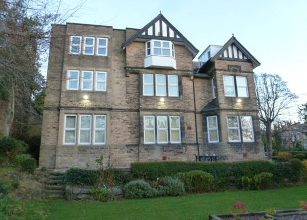 Photo 2 of Cybor House, 1 Tapton House Road, Sheffield, South Yorkshire S10