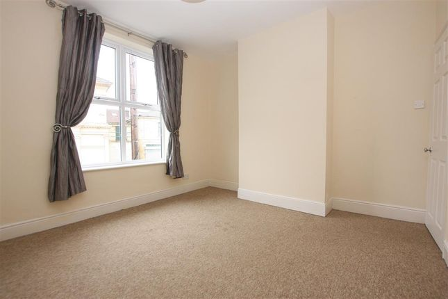 Bedroom 1 of Barmouth Road, Sheffield S7