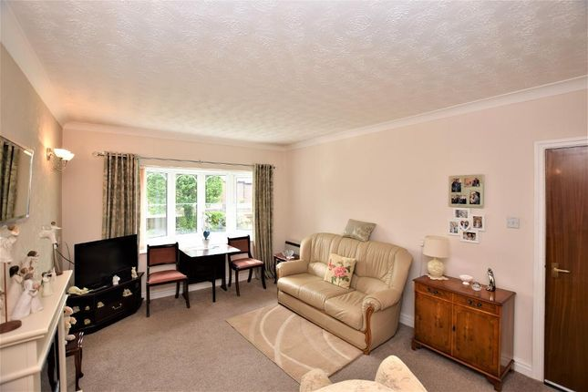 Photo 2 of Grizedale Court, Forest Gate, Blackpool, Lancashire FY3