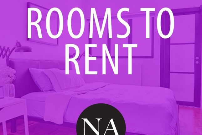 Thumbnail Shared accommodation to rent in Hartington Street, Newcastle Upon Tyne