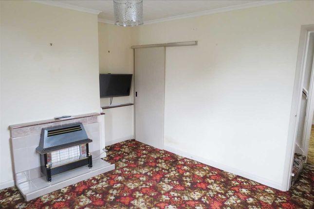 Living Room: of Chapel Lane, Leasingham, Sleaford NG34