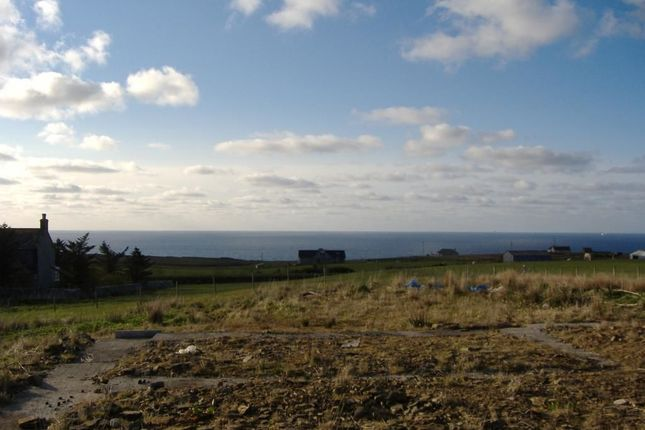 Land for sale in Hill-O-Many Stanes, Midclyth, Lybster
