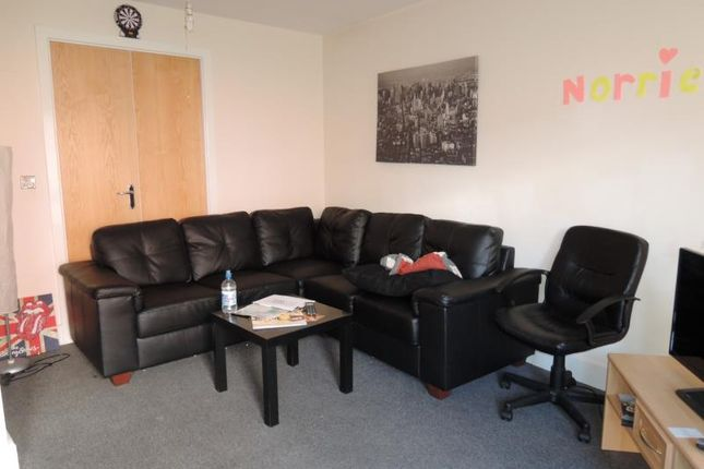 Thumbnail Property to rent in Bell Barn Road, Park Central, Edgbaston, Birmingham