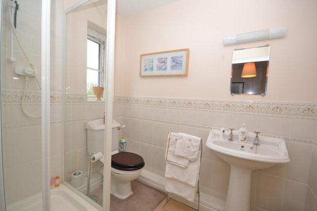 Second En-Suite of Stagshaw Grove, Emerson Valley, Milton Keynes, Buckinghamshire MK4