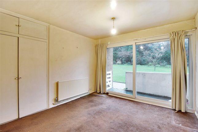 Picture No. 09 of Dudley Lodge, Ferndale Close, Tunbridge Wells, Kent TN2