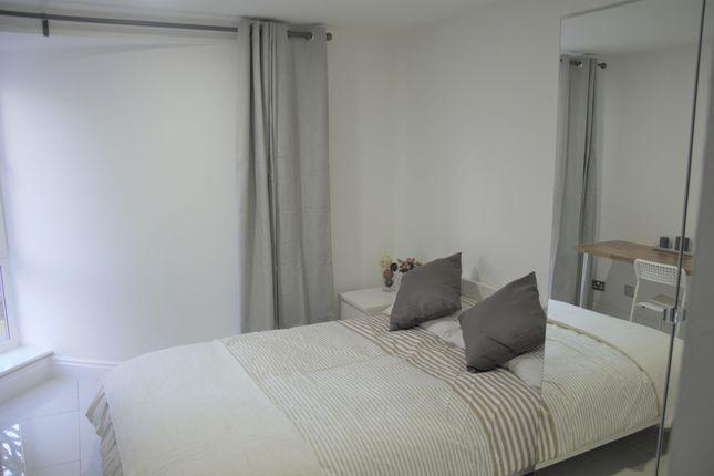 Property to rent in Clarendon Road, Leeds