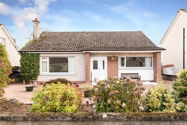 Thumbnail Detached house to rent in 13 Muircroft Drive, Perth, Perth And Kinross