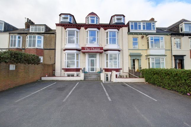 Thumbnail Terraced house for sale in Roker Terrace, Roker, Sunderland