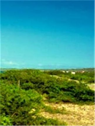 Thumbnail Property for sale in Yatu Baku Bonaire, Yatu Baku Bonaire, Bonaire
