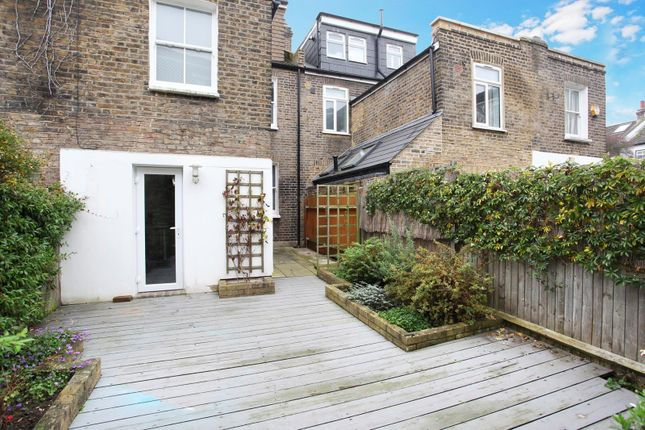 Commercial Property For Sale Chiswick