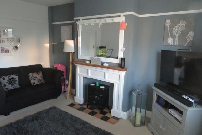 Thumbnail Property to rent in Drift Avenue, Stamford