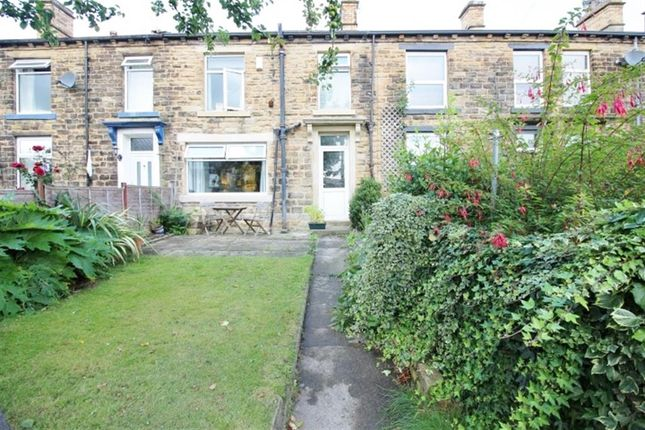 Thumbnail Terraced house to rent in Church Lane, Pudsey